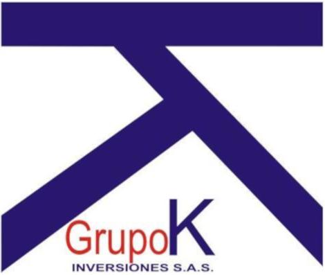 Grupo K Inversiones
