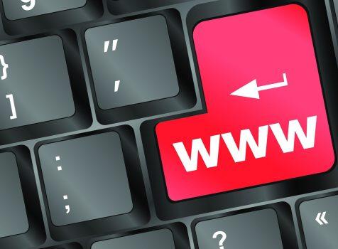 Diseñe, elabore y administre su propia PÁGINA WEB sin depender de otros.